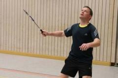 badminton-training04