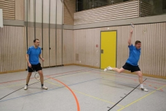 badminton-training05