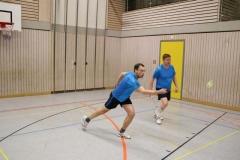 badminton-training06