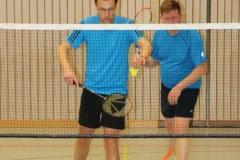 badminton-training07