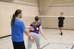 badminton-training08