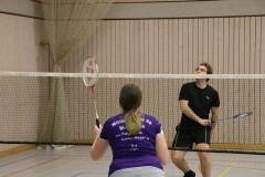 badminton-training09