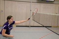 badminton-training10