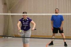 badminton-training11