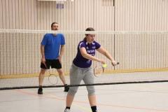 badminton-training12