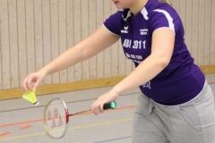 badminton-training13