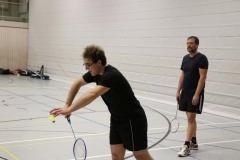 badminton-training14