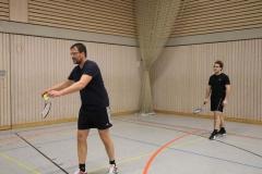 badminton-training15