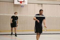 badminton-training16