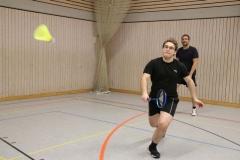 badminton-training17