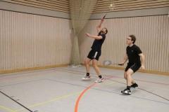 badminton-training18