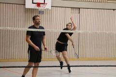 badminton-training19