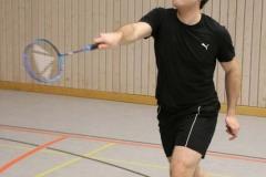 badminton-training20