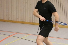 badminton-training21