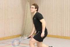badminton-training22
