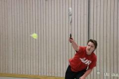 badminton-training23