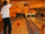 Freizeit Bowling am 06.01.2016