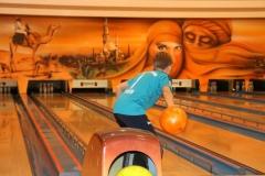 freizeit-bowling01