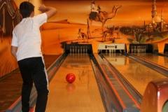 freizeit-bowling02