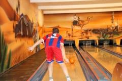 freizeit-bowling03