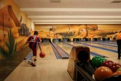 freizeit-bowling04