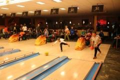 freizeit-bowling05