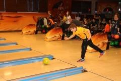 freizeit-bowling08