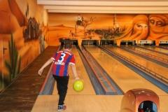 freizeit-bowling09