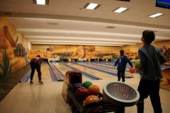freizeit-bowling10