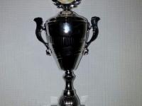 fussball-bayerische-hallenmeisterschaft2016-pokal01