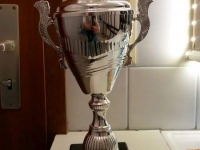fussball-bayerische-hallenmeisterschaft2016-pokal02
