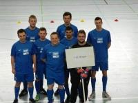 fussball-bayerische-hallenmeisterschaft2016-team02