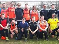 fussball-trainerpruefung-team