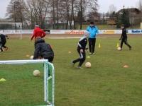 fussball-trainerpruefung01