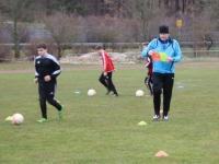 fussball-trainerpruefung02