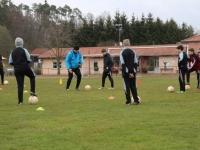 fussball-trainerpruefung03