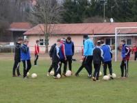 fussball-trainerpruefung04