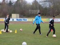 fussball-trainerpruefung06