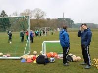 fussball-trainerpruefung07