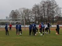 fussball-trainerpruefung08