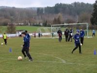 fussball-trainerpruefung09