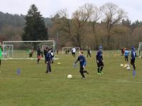 fussball-trainerpruefung10