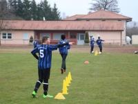fussball-trainerpruefung11