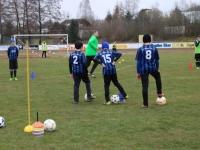 fussball-trainerpruefung12