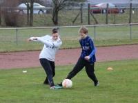 fussball-trainerpruefung13