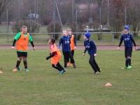 fussball-trainerpruefung14