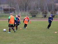 fussball-trainerpruefung15