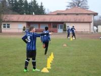fussball-trainerpruefung16