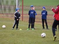 fussball-trainerpruefung17