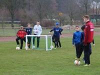 fussball-trainerpruefung18